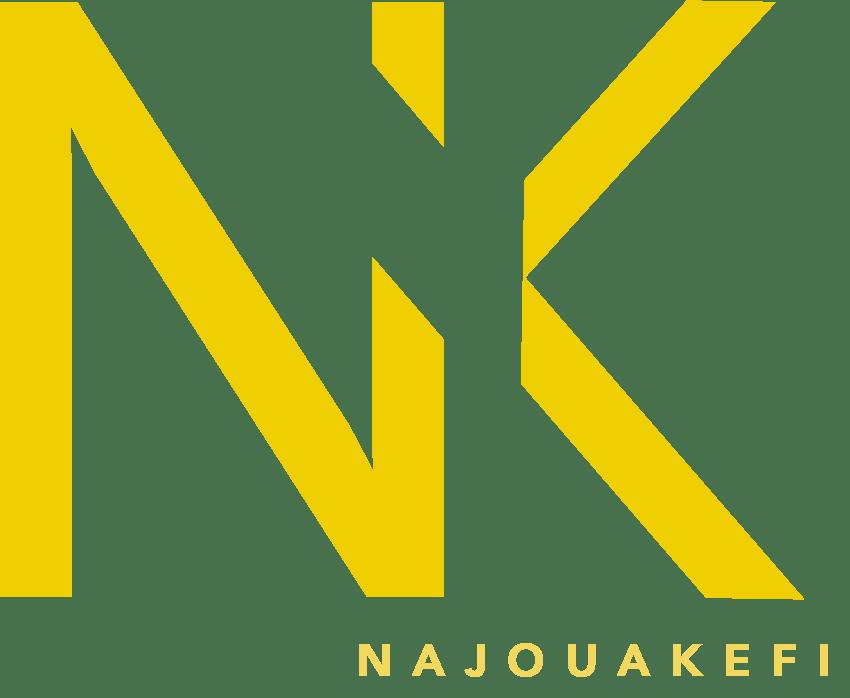 Najouakefi.com