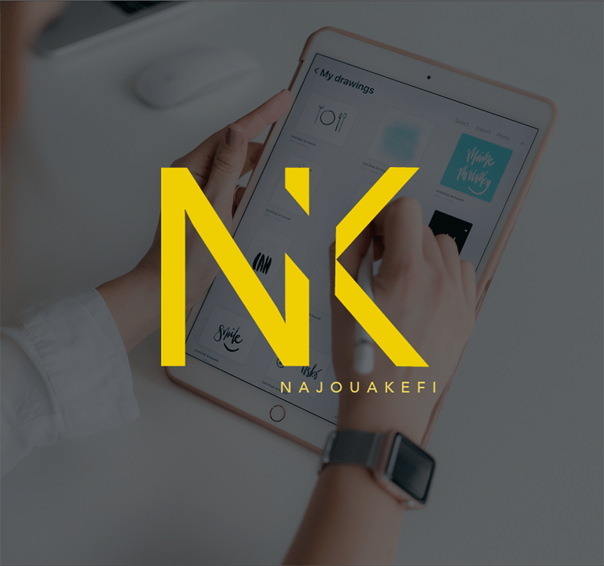 nk_najouakefi_webdesigner_graphiste_freelance