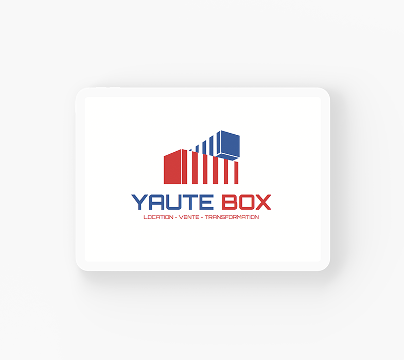 Logo_identité-Yaute-Box